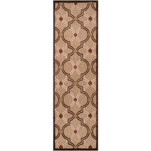 Surya Floor Coverings - PRT1049 Portera Area Rugs/Runners