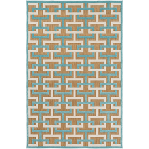 Surya Floor Coverings - PRT1061 Portera Area Rugs/Runners