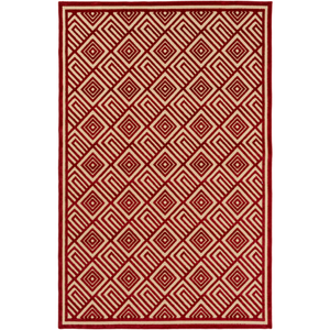 Surya Floor Coverings - PRT1068 Portera Area Rugs/Runners
