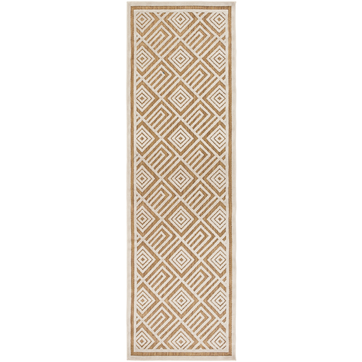Surya Floor Coverings - PRT1069 Portera Area Rugs/Runners