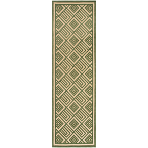 Surya Floor Coverings - PRT1070 Portera Area Rugs/Runners