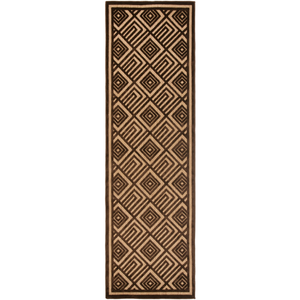 Surya Floor Coverings - PRT1071 Portera Area Rugs/Runners