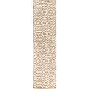 Surya Floor Coverings - QTZ5013 Quartz Area Rugs/Runners