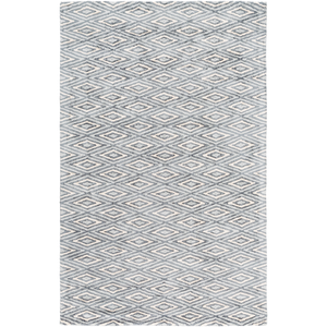 Surya Floor Coverings - QTZ5015 Quartz Area Rugs/Runners