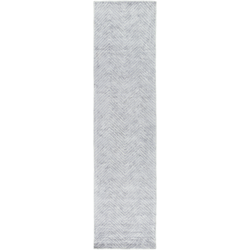 Surya Floor Coverings - QTZ5025 Quartz Area Rugs/Runners