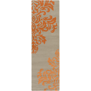Surya Floor Coverings - RAI1161 Rain Area Rugs/Runners
