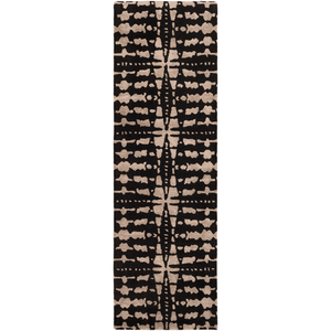 Surya Floor Coverings - RDW7000 Ridgewood Area Rugs/Runners