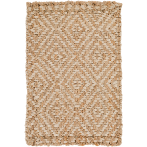 Surya Floor Coverings - REED807 Reeds 2' x 3' Area Rug