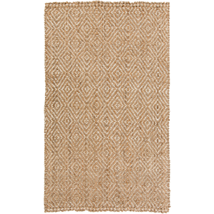 Surya Floor Coverings - REED807 Reeds Area Rugs/Runners