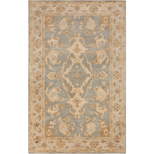 Surya Floor Coverings - RLC3002 Relic Area Rugs/Runners