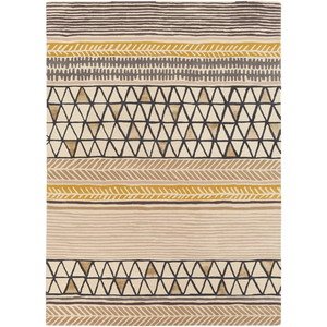 Surya Floor Coverings - SCI34 Scion Area Rugs/Runners