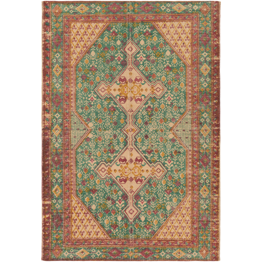 Surya Floor Coverings - SDI1013 Shadi Area Rugs/Runners