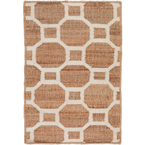 Surya Floor Coverings - SET3000 Seaport Area Rugs/Runners