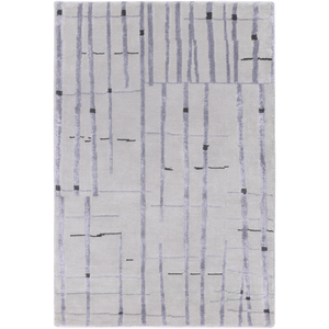 Surya Floor Coverings - SH7404 Shibui Area Rugs/Runners
