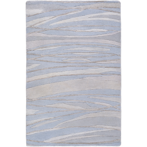 Surya Floor Coverings - SH7406 Shibui Area Rugs/Runners