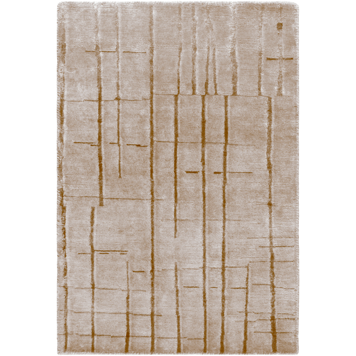 Surya Floor Coverings - SH7409 Shibui Area Rugs/Runners