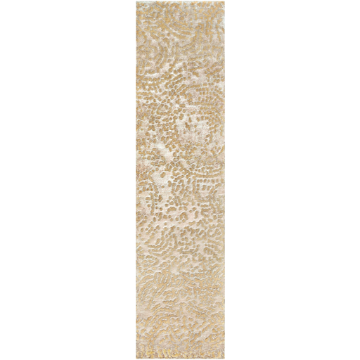 Surya Floor Coverings - SH7412 Shibui Area Rugs/Runners