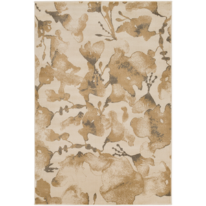 Surya Floor Coverings - SIB1007 Steinberger Area Rugs/Runners