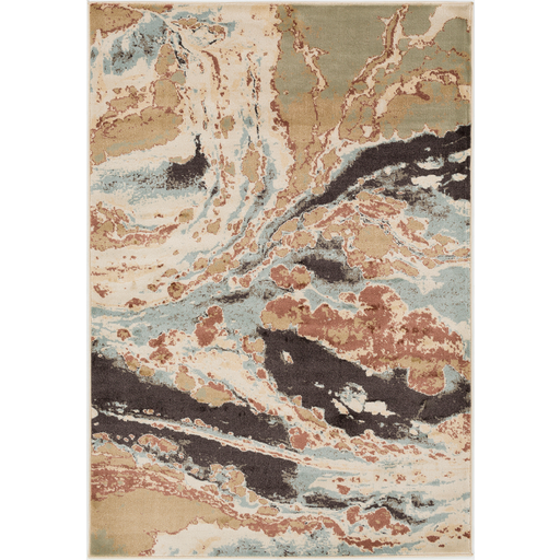 Surya Floor Coverings - SIB1014 Steinberger Area Rugs/Runners