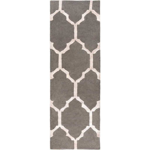 Surya Floor Coverings - SKL2011 Skyline Area Rugs/Runners