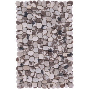 Surya Floor Coverings - SMT6600 Summit Area Rugs/Runners