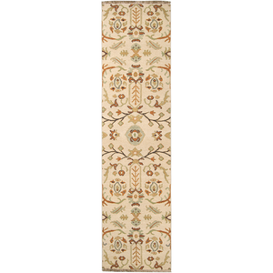Surya Floor Coverings - SNM9002 Sonoma Area Rugs/Runners