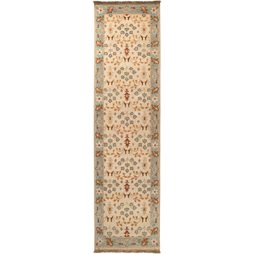 Surya Floor Coverings - SNM9008 Sonoma Area Rugs/Runners