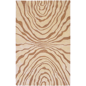 Surya Floor Coverings - SR113 Studio Area Rugs/Runners
