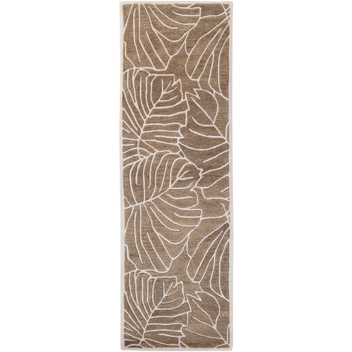 Surya Floor Coverings - SR138 Studio Area Rugs/Runners