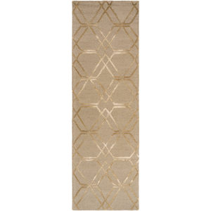 Surya Floor Coverings - SRF2015 Serafina Area Rugs/Runners