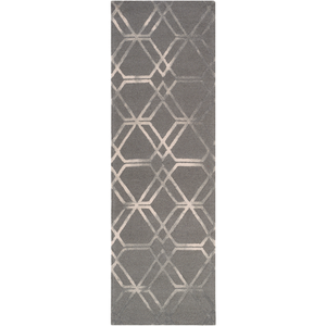 Surya Floor Coverings - SRF2016 Serafina Area Rugs/Runners
