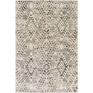 Surya Floor Coverings - SRO1011 Stretto Area Rugs/Runners