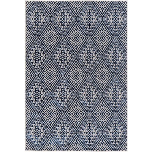 Surya Floor Coverings - SRO1020 Stretto Area Rugs/Runners