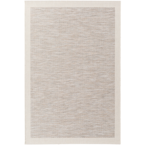 Surya Floor Coverings - STZ6002 Santa Cruz Area Rugs/Runners
