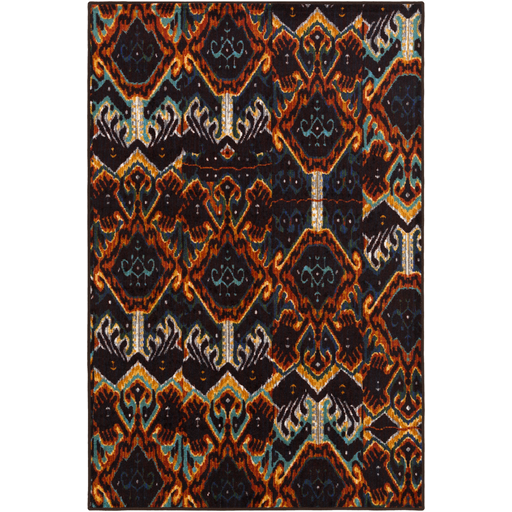 Surya Floor Coverings - SYA1016 Sonya Area Rugs/Runners