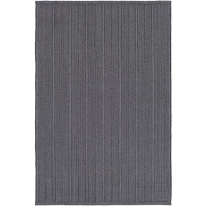 Surya Floor Coverings - TAA3001 Taran Area Rugs/Runners