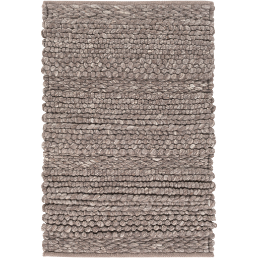 Surya Floor Coverings - TAH3702 Tahoe Area Rugs/Runners