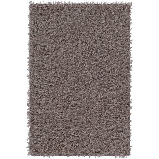 Surya Floor Coverings - TAZ1000 Taz Area Rugs/Runners
