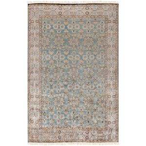 Surya Floor Coverings - THO3002 Theodora Area Rugs/Runners