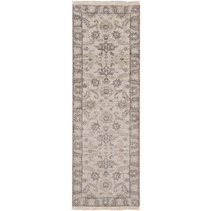 Surya Floor Coverings - THO3003 Theodora Area Rugs/Runners