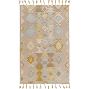 Surya Floor Coverings - TIV3000 Tivona Area Rugs/Runners