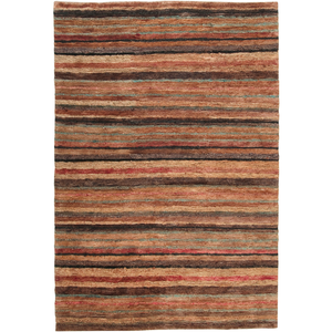 Surya Floor Coverings - TND1120 Trinidad Area Rugs/Runners