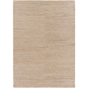 Surya Floor Coverings - TRO1009 Tropics Area Rugs/Runners