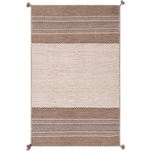Surya Floor Coverings - TRZ3001 Trenza Area Rugs/Runners - ReeceFurniture.com