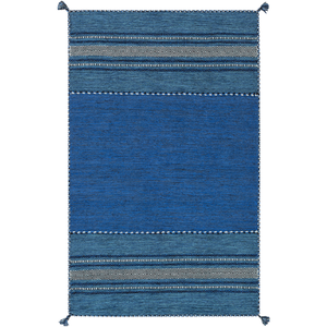 Surya Floor Coverings - TRZ3003 Trenza Area Rugs/Runners