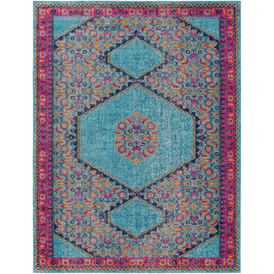 Surya Floor Coverings - TSE1004 Tessera Area Rugs/Runners