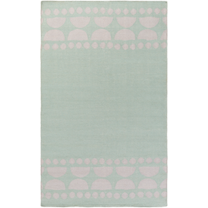 Surya Floor Coverings - TXT3017 Textila Area Rugs/Runners