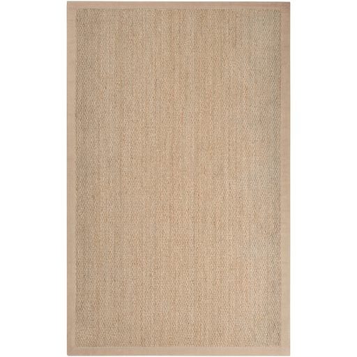 Surya Floor Coverings - VIL6003 Village Area Rugs/Runners