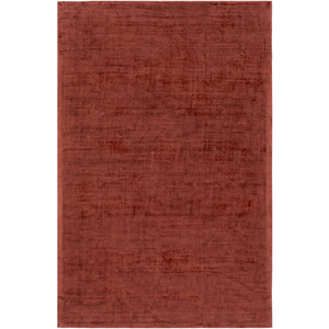 Surya Floor Coverings - VIO2006 Viola Area Rugs/Runners