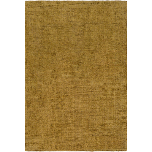 Surya Floor Coverings - VIO2007 Viola Area Rugs/Runners